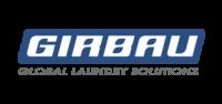 logo-girbau