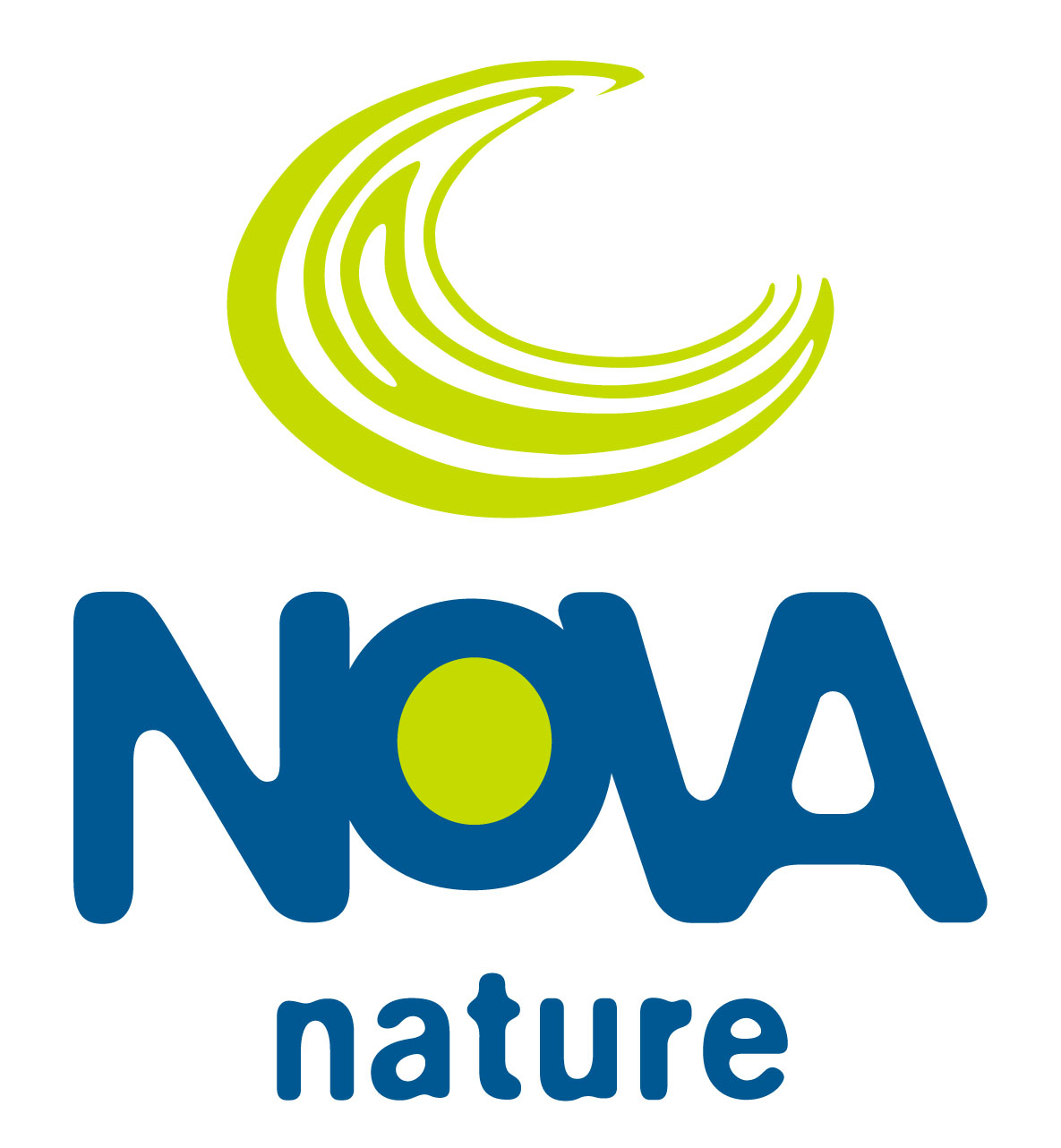 nova-nature-vertical-2-tintas