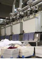grandes-instalaciones
