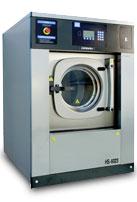 lavadora-centrif