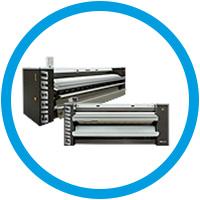 planchadoras-pb-pbp-series