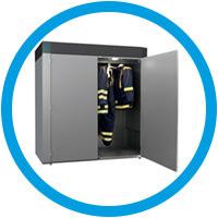 secadoras-dc-series