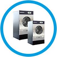 secadoras-sli-series
