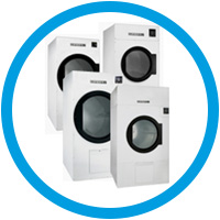 secadoras-sti-series