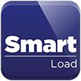 smart-load