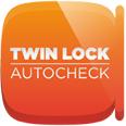 twinlockautocheck