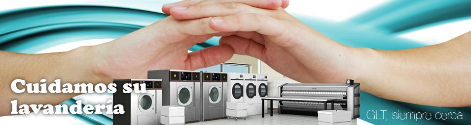 cuidamos-su-lavanderia