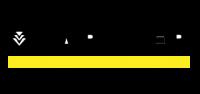 logo-karcher
