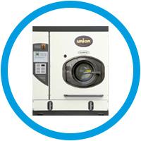 maquinas-de-seco_xl-xp-8000