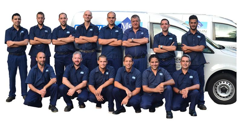 equipo-servicio