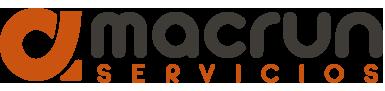 logo servicios