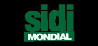 logo-sidi-200x94