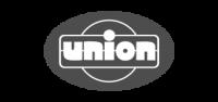logo-union-200x94
