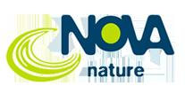 nova-nature