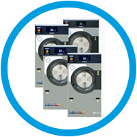 secadoras-ed-series
