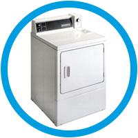 secadoras-se-series