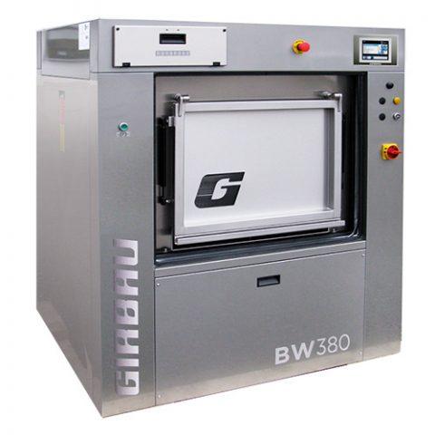 BW380