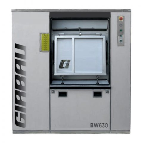 BW630