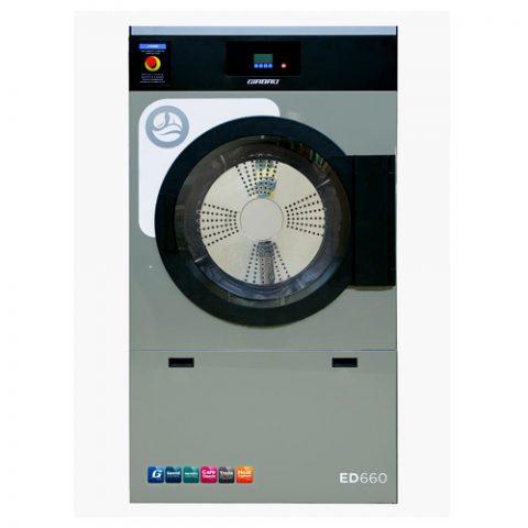 ED660