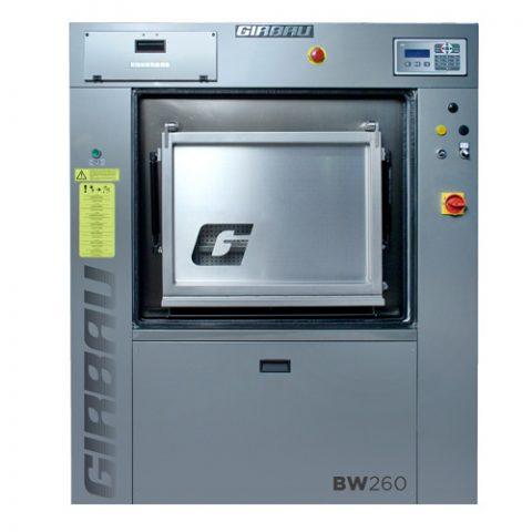 RMG260