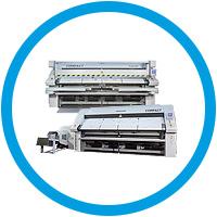 planchadoras-compact-serie