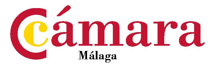 Camara malaga