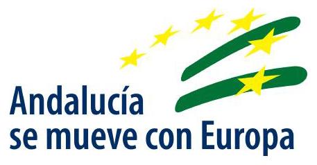 Andalucia se mueve
